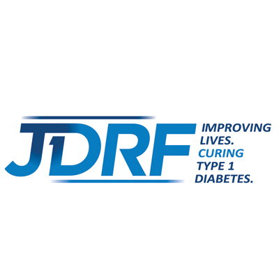 JUVENILE DIABETES RESEARCH FOUNDATION<sup>®</sup> $25 Charitable Contribution - Help support research and research-related education towards a cure for Type 1 Diabetes by donating $25.